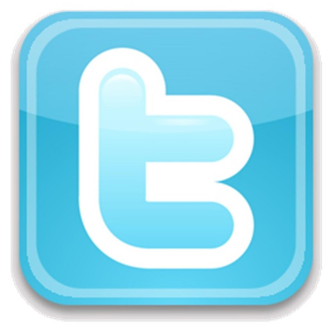 Click para acceder a Twitter
