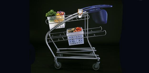 cart_5_626px