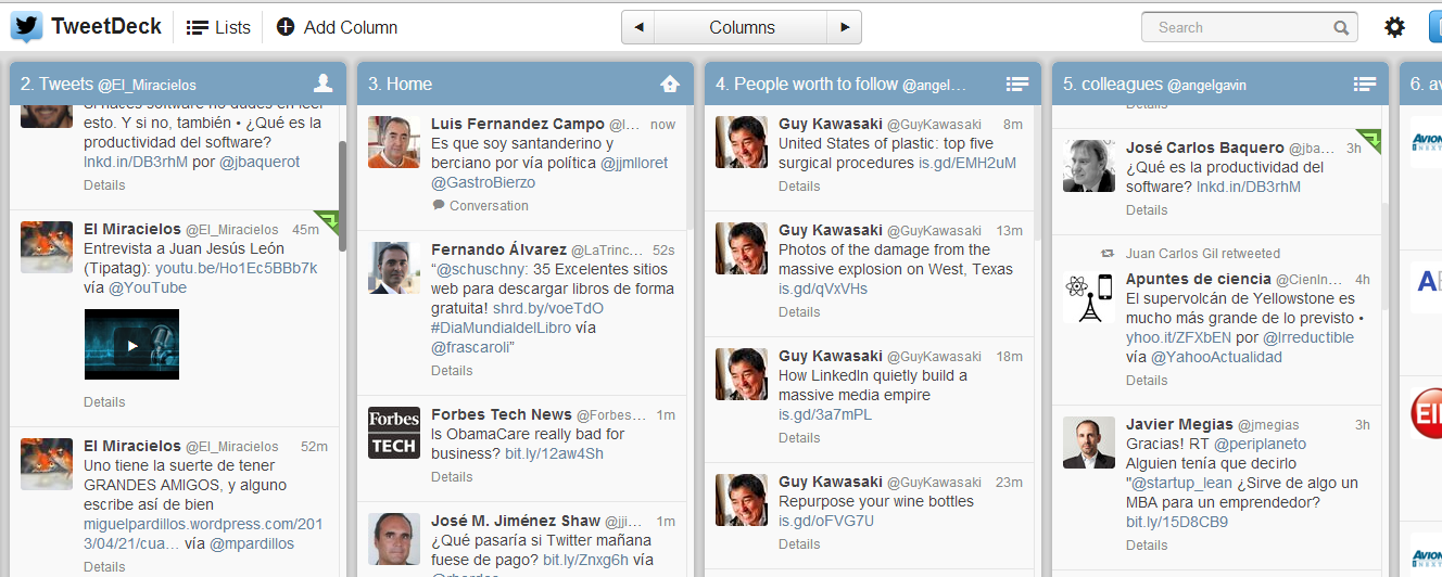 tweetdeck_screenshot