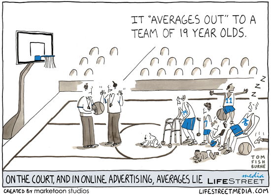 (c) Tom Fishburne