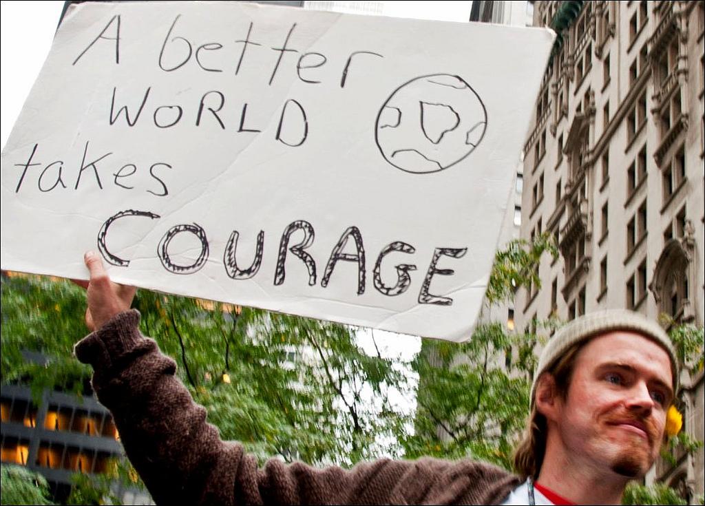 Fotografía por Tony Fischer en Flickr (https://flic.kr/p/ayHxAt) Algunos derechos reservados