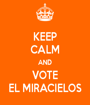 keep-calm-and-vote-el-miracielos