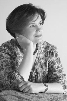 Carolina Lacruz