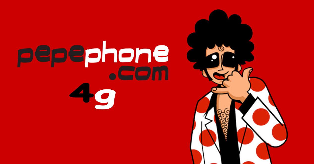 apertura-pepephone-4g