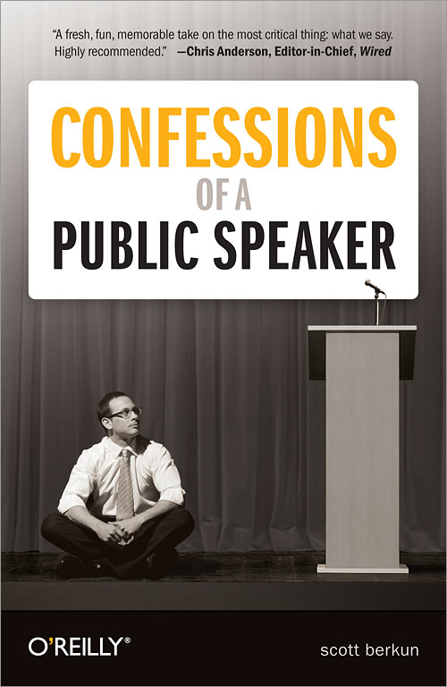 Confessions-of-a-Public-Speaker-Scott-Berkun