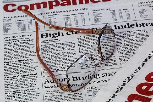 newspaper-412441_640