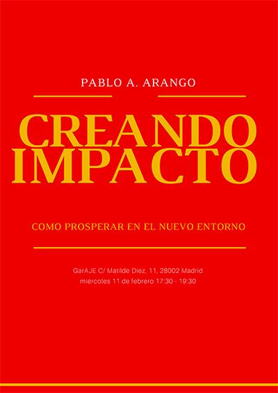 11-02-2015-Empresas-impacto-opt1
