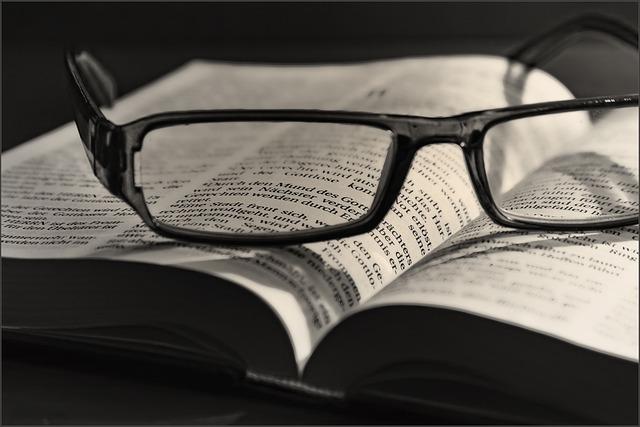 book-631748_640