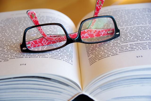 open-book-585864_640