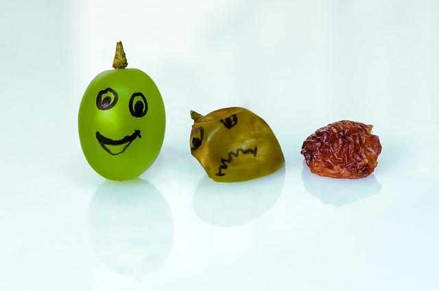 grape-420983_640