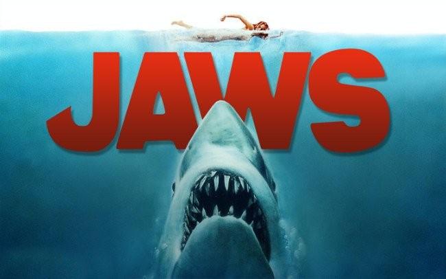 Películas recomendadas sobre gestión: Tiburón
