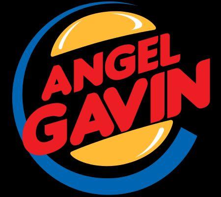 ¿BK o Ángel Gavín ? :)