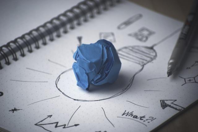 Innovación social abierta: Resolver problemas