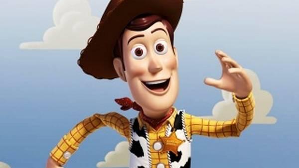 El porqué del éxito de Pixar