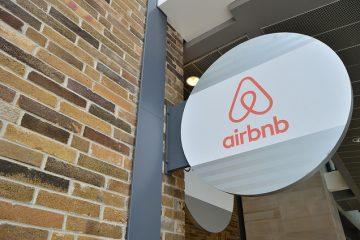 Historia de Airbnb